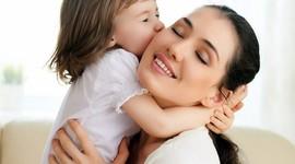 Рост эффективности ЭКО мешает усыновлению детей
