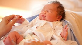 Чем опасны инфекции при беременности