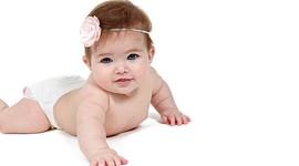 После криопротоколов ЭКО чаще рождаются девочки