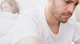 Врожденная патология может стать причиной мужского бесплодия