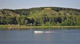 В Кузбассе увеличат число квот на бесплатное ЭКО по ОМС
