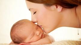 В Подмосковье родилось свыше 1,7 тысячи детей ЭКО