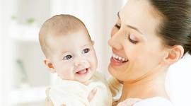 На Дальнем Востоке стали чаще рождаться малыши ЭКО