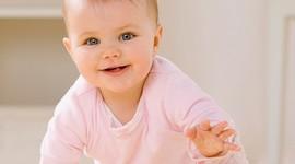 В Кировской области родилось 362 ЭКО-ребенка