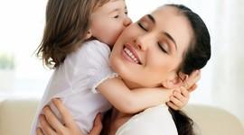 В Дагестане обсудили перспективы лечения бесплодия