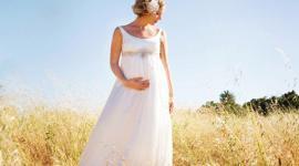 Пересадка матки: новые пути лечения бесплодия
