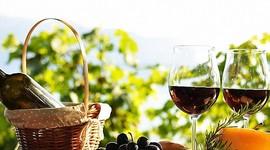 Ученые оценили влияние алкоголя на мужскую фертильность