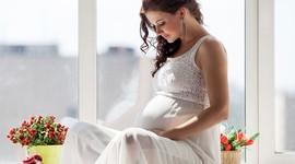 В РФ могут ввести иммунизацию для планирующих беременность