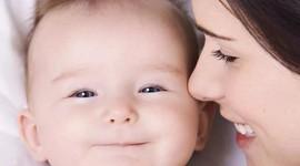 В Тамбовской области родилось 182 малыша ЭКО