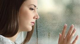 Женщины сожалеют о замороженных яйцеклетках