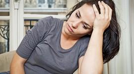 Чем опасны сбои менструального цикла