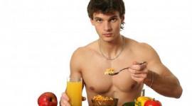 Витамин D защитит мужчин от бесплодия