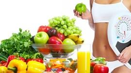 Чем опасна вегетарианская диета