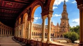Жительницы Европы едут за ЭКО в Испанию