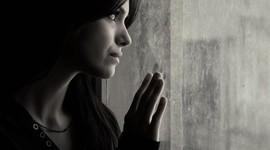 Бесплодие удваивает риск депрессии у женщин