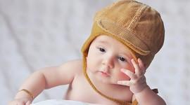 Демографический кризис: в России мало рожают