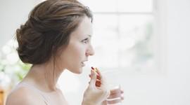 Новый препарат поможет при менопаузе