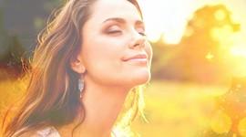 Витамин D поможет бесплодным женщинам