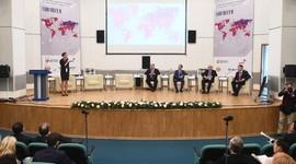 Россия развивает экспорт медицинских услуг