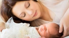 С новым счастьем: как стать родителями в наступающем году