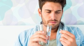 Цинк и фолиевая кислота не улучшают качество спермы