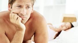 Консервированные продукты опасны для мужского здоровья