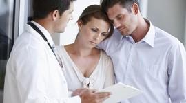 Задержка лечения снижает эффективность ЭКО