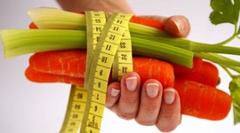 Какие диеты мешают успешному зачатию