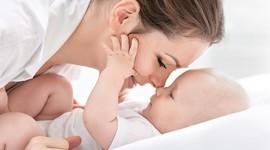 ЭКО не приводит к преждевременным родам
