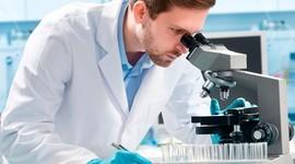 Новое исследование поможет в лечении миомы матки