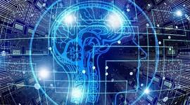 Искусственный интеллект точно предскажет успех ЭКО