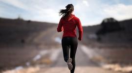 Спортивные нагрузки могут быть опасны для женщин