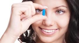 Предложен метод борьбы с менструальными осложнениями