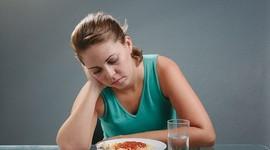 Чем опасен дефицит витамина В12?
