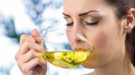Названа опасность чая для женщин