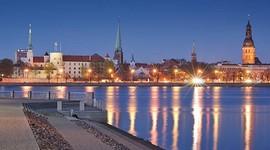 В Латвии обсуждают поправки к закону о донорстве ооцитов