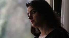 Гормональная терапия может избавить от депрессии