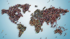 В ООН опубликован новый прогноз прироста жителей Земли