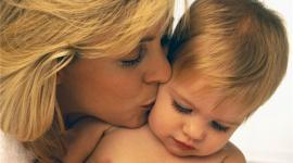 Аборты в Украине повышают уровень бесплодия
