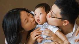 Китайцы ищут суррогатных мам в Америке