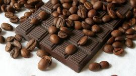 "Шоколад ""приписали"" к продуктам для мужчин"