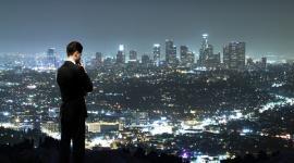 Городской шум вреден для мужского здоровья