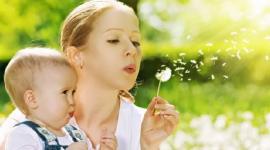 Ученые: число бесплодных женщин в России вырастет в два раза