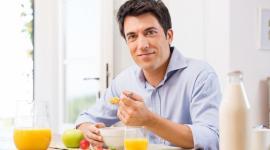 Названы самые полезные для мужчин плоды