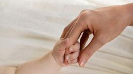 Депутаты предлагают ввести миллионные штрафы за незаконные аборты