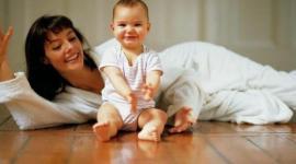 Новое средство сохранения фертильности у женщин при лечении рака