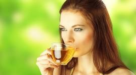 Сладкие напитки влияют на результативность ЭКО