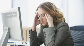 Кортизол покажет вероятность удачного ЭКО