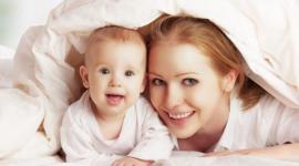 Ученые проанализировали развитие детей ЭКО