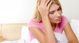 Подтверждена роль эндометриоза в развитии бесплодия